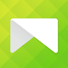 NoteLedge – Organize Notes, Diary, Audio, Video icon