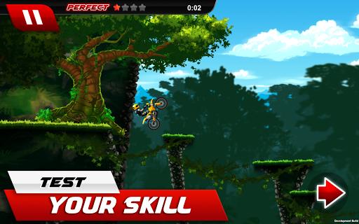 Motorcycle Racer - Bike Games  screenshots 6
