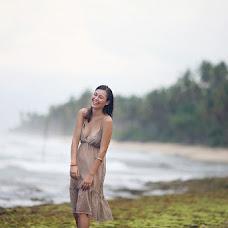 Wedding photographer Yuliya Ledeneva (Lisa). Photo of 05.01.2017