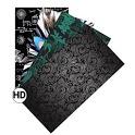 Batik Wallpaper HD icon