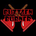 Buttsen Burner icon