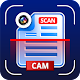 Download Doc Scanner HD For PC Windows and Mac