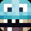 Custom Skin Creator For Minecraft icon
