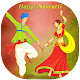 Navratri Sticker for whatsapp : WAStickerApps-2019 for PC-Windows 7,8,10 and Mac