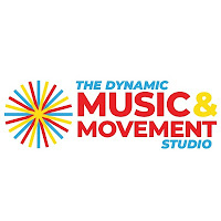 Dynamic Music and Movement Studio - Follow Us