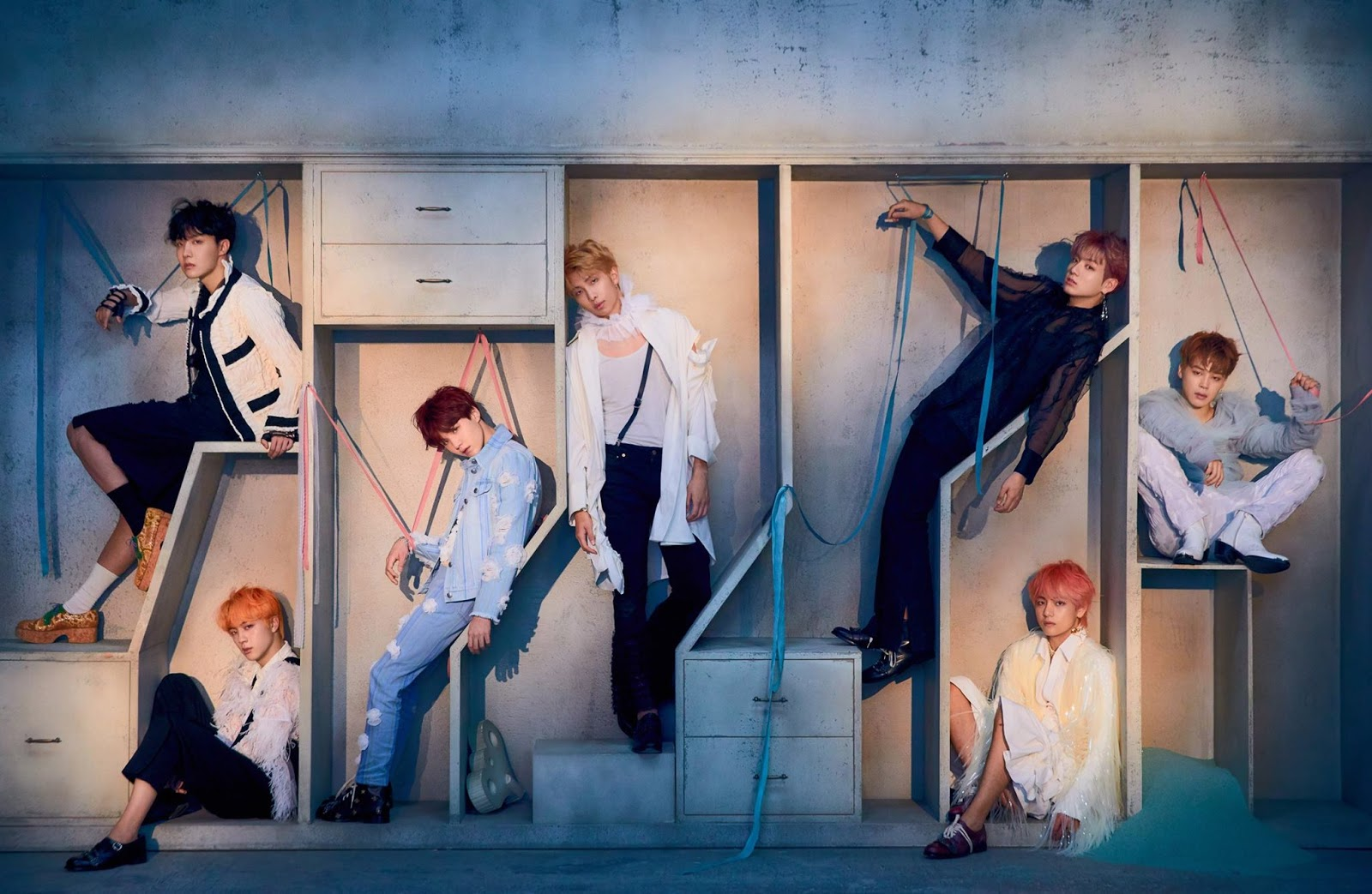 bts-love-yourself-answer-concept-photo-e-version-1-min