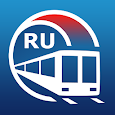 Moscow Metro Guide and Subway Route Planner
