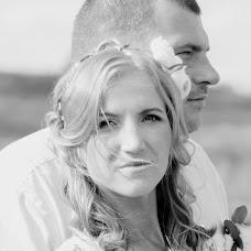 Wedding photographer Tatyana Semenikhina (tivona). Photo of 29.09.2017