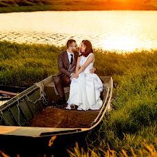 Wedding photographer Nenad Ivic (civi). Photo of 10.12.2018