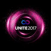 Event Tech Tribe: Unite 2017