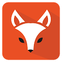 Fox for Zooper APK