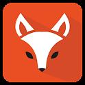Fox for Zooper icon