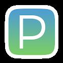 Парковки Сочи icon