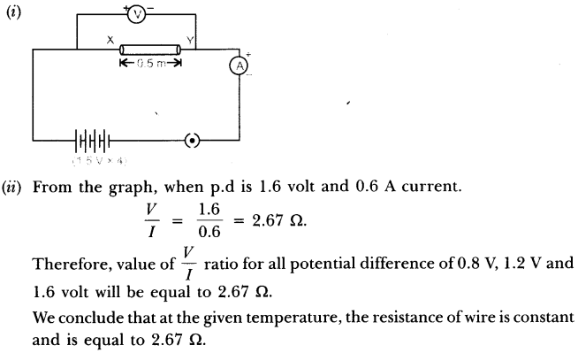 electricity-chapter-wise-important-questions-class-10-science-2