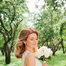 Wedding photographer Albert Khanumyan (Exert). Photo of 04.10.2017