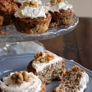 Stevia Low Carb Muffin Recipes
