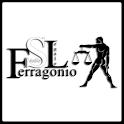 Avvocato Ferragonio icon
