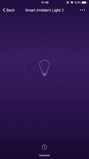 App shaire APK for Windows Phone