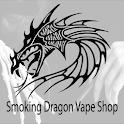 Smoking Dragon Vape Shop icon