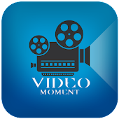Video Editor -Pro Smart Studio