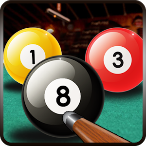 Pool Table Pro Free 2016 for PC and MAC