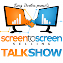 Screen to Screen Selling Show icon