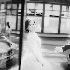 Wedding photographer Yuriy Yust (JurisJusts). Photo of 12.06.2017