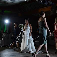 Wedding photographer Aleksandr Zotov (PhZotov). Photo of 05.08.2018