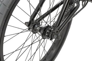"Radio Darko 20"" Complete BMX Bike - 21"" TT alternate image 12"