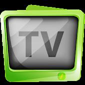 Conecta2 Tv