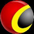 Captain TV icon