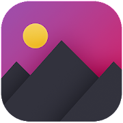 Pixomatic photo editor Premium 3.7.1 APK