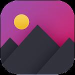 Pixomatic photo editor 3.1.1 (Premium)