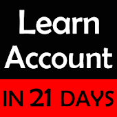 Account Full Course GST Accounting Learning
