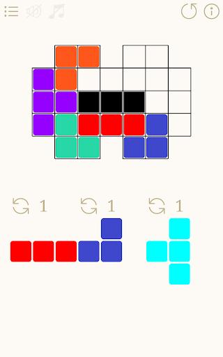 Crosstris 1.1.1.2 screenshots 6