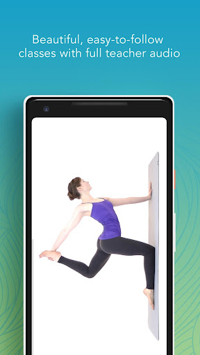 Yoga Studio: Mind & Body Aplicaciones (apk) descarga gratuita para Android/PC/Windows screenshot