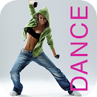 Better Body: Dance Workout icon