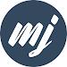 MJ MaryJane icon