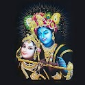 Radha Krishna Ji Ringtone 2016 icon
