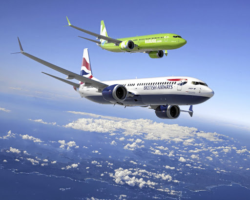 Comair flexes its wings as Competition Tribunal approves merger
