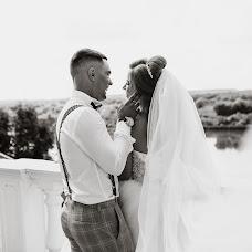 Wedding photographer Anna Radzhabli (radzhablifoto). Photo of 22.08.2017