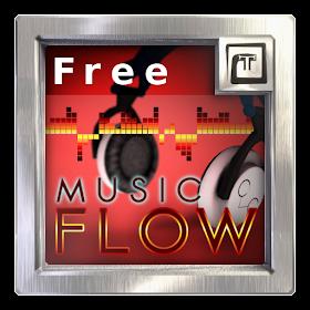 Music Flow - Free Version