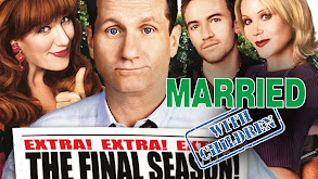 Married ... With Children thumbnail