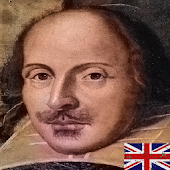 William Shakespeare Quotes Android APK Download Free By Dub Apps