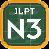 Jlpt n3 nihongo soumatome pdf
