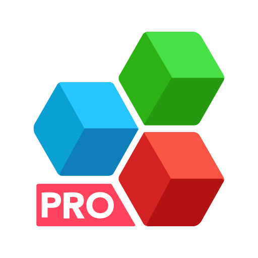 OfficeSuite Pro + PDF (Trial) - Apps on Google Play