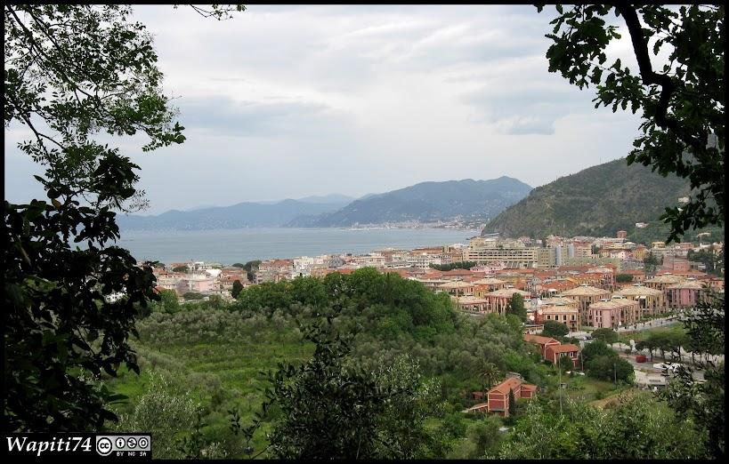 Liguria Express - Page 2 Jk2XXcH0aXeX6_H68AuHKCM35s5bvTOLrGhkCaWCwxRQ6qNzSdTMklYGrtb40ZoCPOa39pgtfi2I3Y_rReX8wD-Dmskiy9JuugZRkKOCOJsY7TKFvPl5J76-24E1C20_JGd0k-4UCw=w819-h522-no