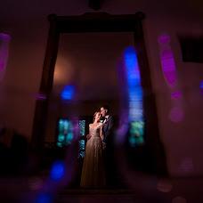 Wedding photographer Lupascu Alexandru (lupascuphoto). Photo of 09.07.2018
