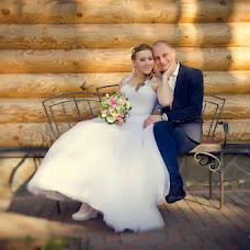 Wedding photographer Sergey Beynik (beynik). Photo of 25.02.2015
