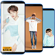 Wanna One Lee Daehwi Wallpapers KPOP Fans HD Download for PC Windows 10/8/7